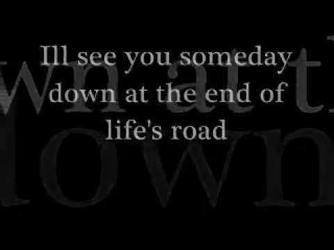 Jamestown Story- I'll see you someday (lyrics)