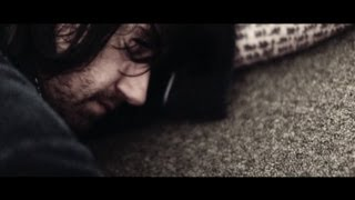 Embrace - Refugees - Official Video - 2014