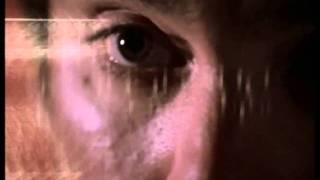 The Pretender Season 1 Opening Theme