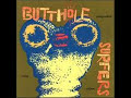 Butthole Surfers - The Annoying Song