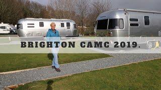 Brighton CAMC review 2019 [CC]