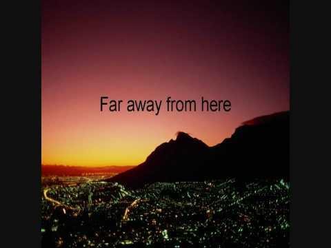 Far Away From Here Lyrics