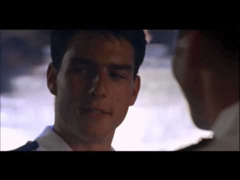 Top Gun 1986 - Iceman