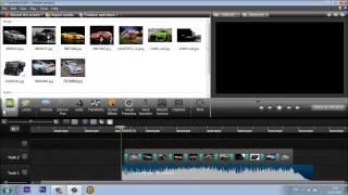 Camtasia Studio.  Видео. Урок .