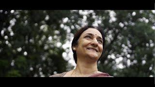 CSR Film For Ramco Group   Ātmaprasāra   A community mental health model for Rajapalayam