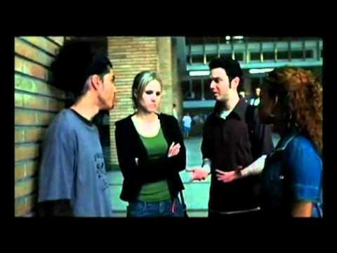 Фильм Пульс (русский трейлер 2006).wmv