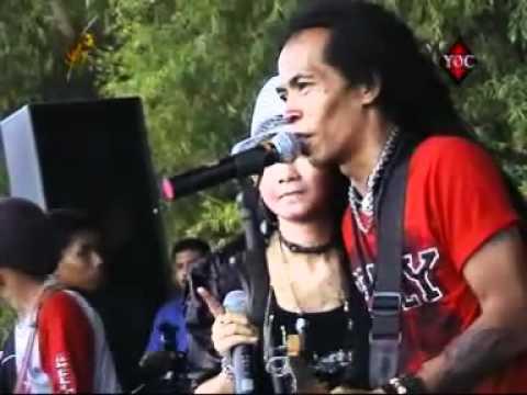 ora melok gawe melok momong-Ratna Antika feat Sodiq-MONATA (Pati) - YouTube.flv