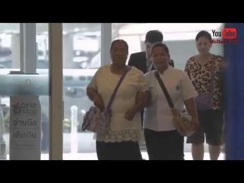 Video Tentang Ibu (iklan Thailand)