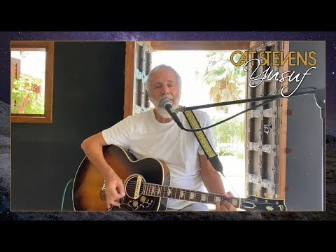 Yusuf / Cat Stevens – Father and Son (Live, 1971)Kaynak: YouTube · Süre: 3 dakika27 saniye