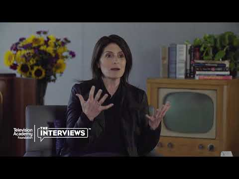 Director Pamela Fryman on casting Cristin Milioti as the Mother on