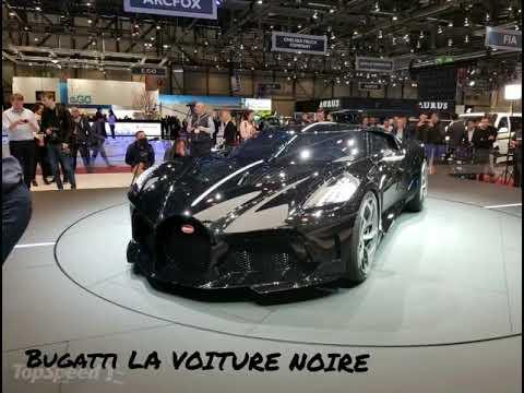 the-most-expensive-car-in-the-world!-bugatti-la-voiture-noire!!