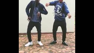 Rouge - Dololo Dance Challenge #CEOSTEP #DOLOLO | best #ceostep