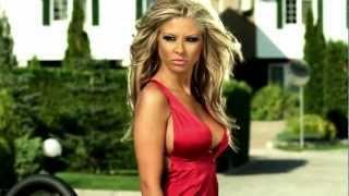 SAHARA - I WONDER WHY (Piano RMX) ★ NEW 2012 ★ by COSTI