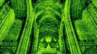 Echoes from the Green Cathedral