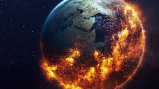10 Ways The Universe Could Kill Us All Tomorrow (If It Wanted To)