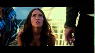 Teenage Mutant Ninja Turtles 2 (2016) - Big Game Tease - Paramount Pictures