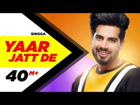 singga-|-yaar-jatt-de-(full-video)|-desi-crew-|-sukh-sanghera-|-latest-punjabi-songs-2020