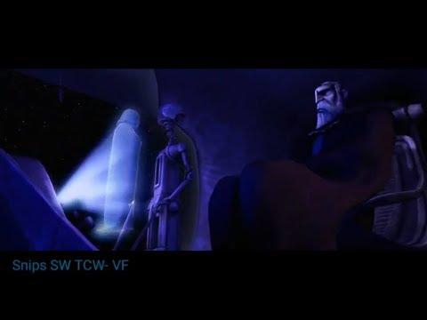 """star-wars-tcw-(2008):-77#:-sidious:-""""..les-moteurs-de-cette-guerre-tournent-en-notre-faveur-!""""--vf"""