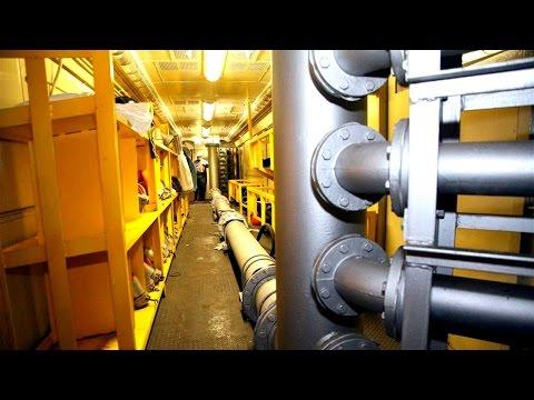 Fundamentals of Hydraulics, Pneumatics, and Actuators - Basic Principles