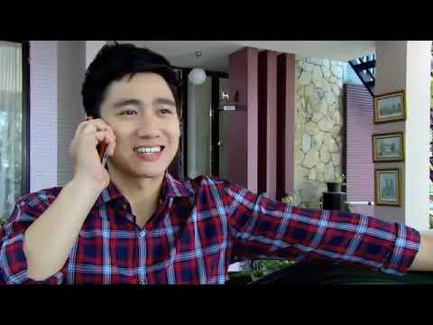 FTV INDONESIA I Indah Permatasari U0026 Kenny Austin I Kalau Lupa Jangan Cinta