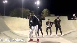 """Young Scooter -""""Cook Up"""" Ft. Young Thug 