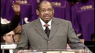 bishop ge patterson part 1 surrounded by enemies but god delivered