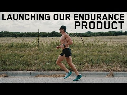 our-first-official-endurance-product!!