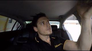 HOW TO REMOVE VW PASSAT HEADLINER | VW JETTA HEADLINER REMOVAL
