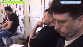 Цели в Трейдинге - Обучение в Челябинске - Гайдар Юсупов  Вадим Нажипов
