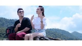 [MV HD] Check In - Lê Hoàng Phong The Voice 2015