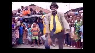 Olawale x All Stars Gbera