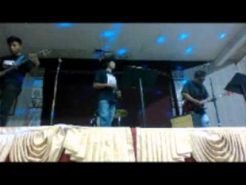 The Tetanus Band BOHOL   Tagbilaran City edited by deejay xykie