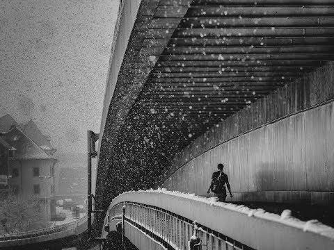 Street Photography: Top Selection - November 2017 -