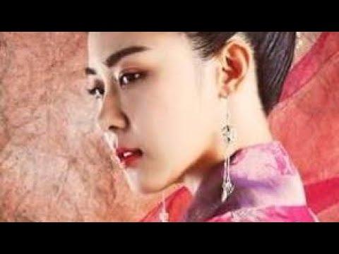 Empress Ki Action Scenes