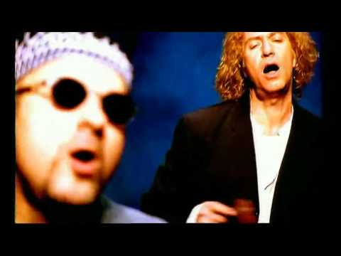 Another Cup Of Coffee   Mike & The Mechanics official clip