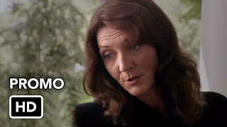 "Resurrection 2x02 Promo ""Echoes"" (HD)"