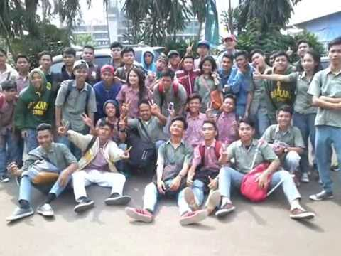 SMK BASKARA 112 depok