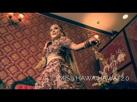 miss-hawa-hawai-2.0- -wedding-story- -deekad-studios- -jyoti-kashmiri