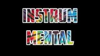 Machine Gun Kelly - Sail (Instrumental Version)