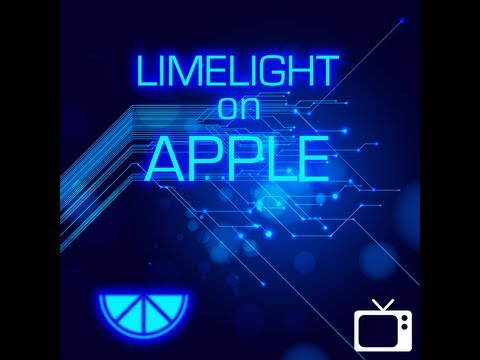 Limelight on Apple 6 - I Can Hide Porn on My iPhone