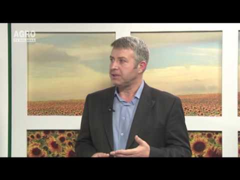 Potențialul enorm al relațiilor moldo-române în domeniul agro-industrial