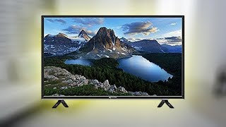 smart tv deals Micromax 81 cm (32 inches) I-Tech HD Ready LED TV