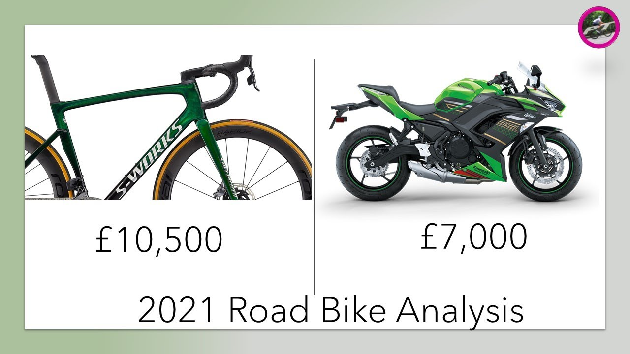 Is Specialized's Tarmac SL7 worth it? 2021 New Bikes: TREK Emonda, Madone, Merida - The Truth Show.