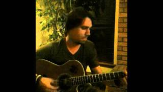 dinosaur hank williams jr covered by jeremy fields mov