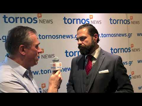 Interview with Said Chaarawi – Head of Retail Sales Development, Premier Tax Free