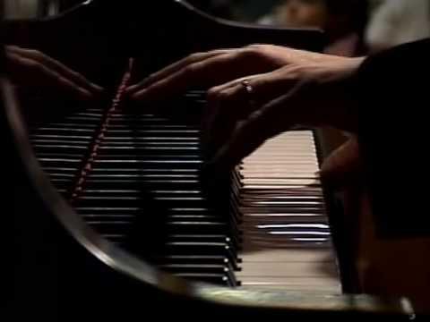em & ems - Stephen Anderson Trio