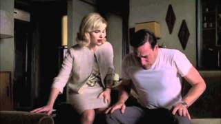 Mad Men: Seasons 1-4: Man-Boys Behaving Badly