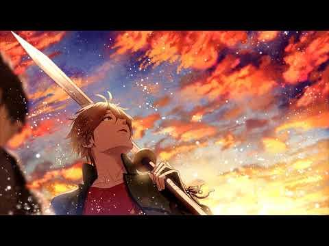 BEST OF EMOTIONAL HIROYUKI SAWANO VOCAL WORKS - # 06