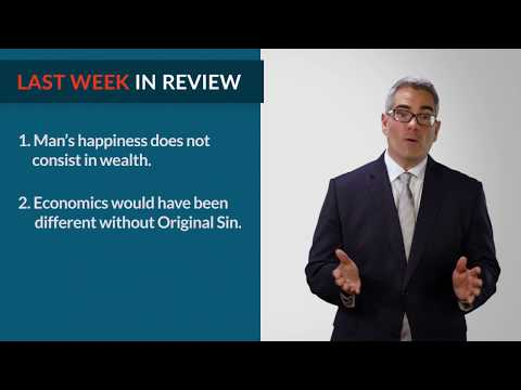 economics-weekly-introduction-sample---seton-home-study-school