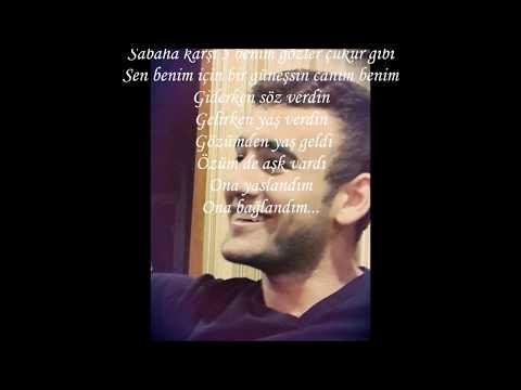 (Veysel Direk) ft. Muhammed Demirel - Boşver
